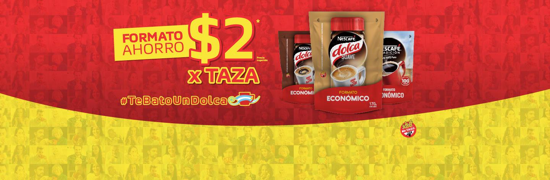 Nutrición Salud Y Bienestar Nestlé Argentina